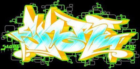 graffiti   alphabet graffiti create