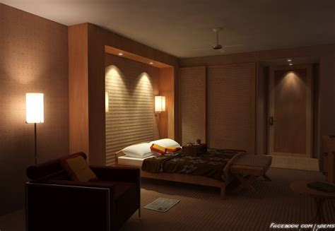 bedroom scene bedroom night scene by axel redfield on deviantart