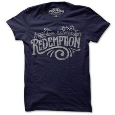 Kaos Tshirt Reckless cool t shirt designs wearables typography
