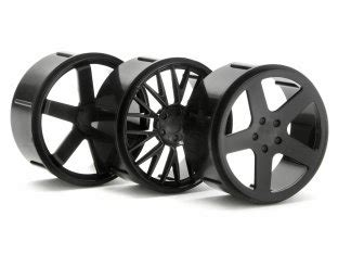 Hpi Racing 101309 Bullet St Wheels search results for quot wheel quot hpi racing