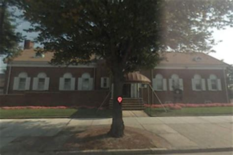 Kirby Funeral Home kirby rapino funeral home east boston massachusetts ma