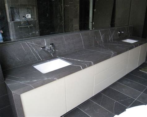 limestone bench tops stone benchtops gallery granite marble engineered