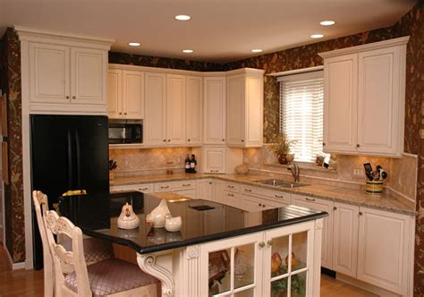 6 tips for selecting kitchen light fixtures