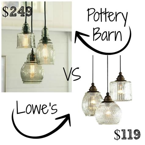 pottery barn look 251 best pottery barn look alikes images on pinterest