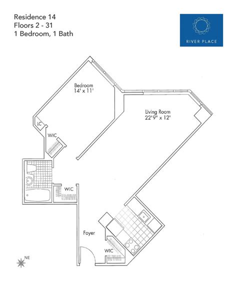 river place floor plan the best 28 images of river place floor plan floorplans