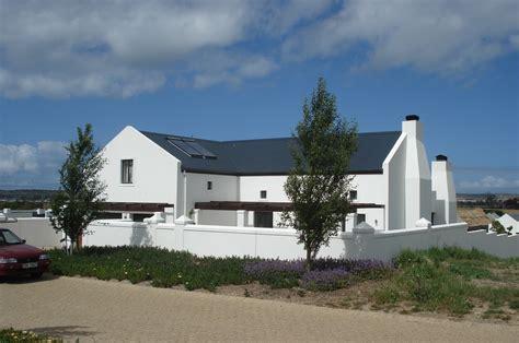 Contemporary Home Designs croydon vineyard estate claude behrmann architect