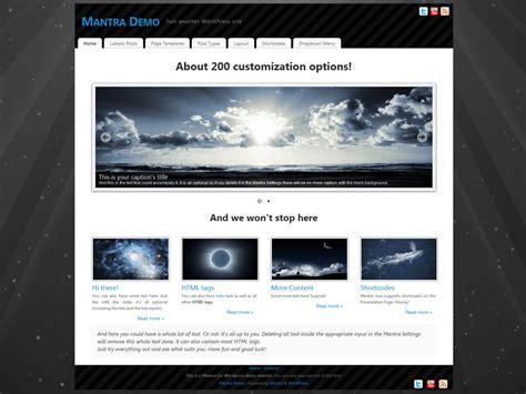 tutorial website indonesia mantra blog jagoan hosting tutorial website web