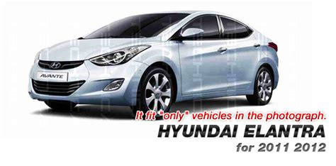 car repair manuals download 2011 hyundai elantra navigation system service manual 2011 hyundai elantra avante md oem genuine steering audio bluetooth switch 1p