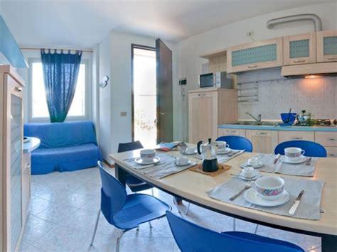 appartamenti caorle spiaggia levante residence le soleil caorle vicino spiaggia levante