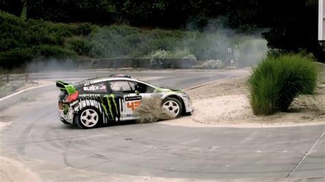 Alan Walker Car | alan walker faded car music mix car race video mix