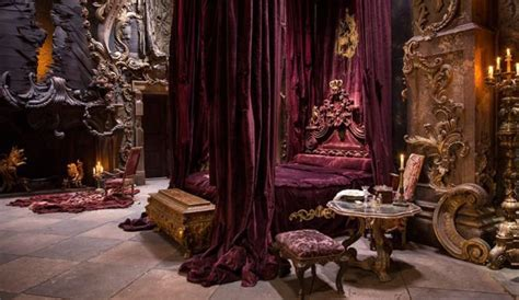 beauty and the beast inspired bedroom create your own beauty and the beast magic with spotify