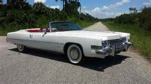 500ci Cadillac Cadillac 500ci Engine For Sale By Owner Html Autos Post