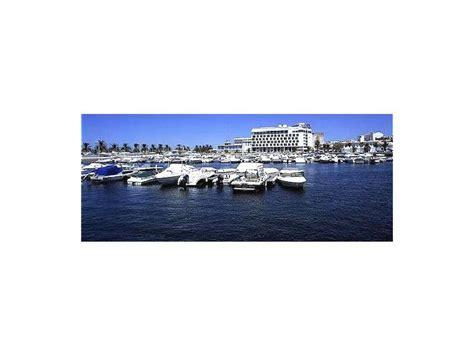 Porto de Recreio de Faro ports de plaisance en Faro iNautia
