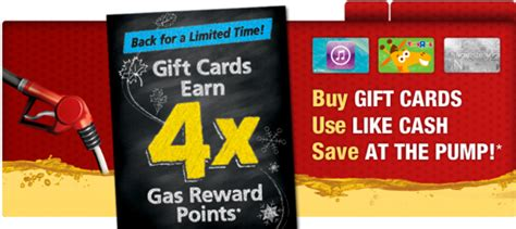 Safeway Gift Card Activation - safeway deals gift cards