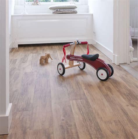 pavimento adesivo pavimento adesivo indicazioni utili e applicazione