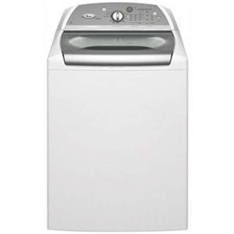whirlpool cabrio top load washer wtw6700tw reviews viewpoints com