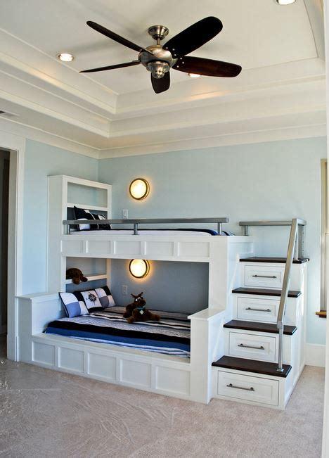 kids bedroom designs bedroom interior designs  kids