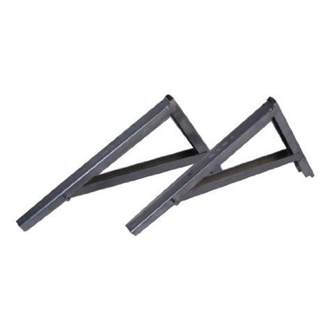 ez ac air conditioner support bracket australia mini split wall bracket ductless heat pump support
