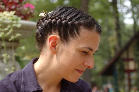 french braid images african american african french braid hairstyles