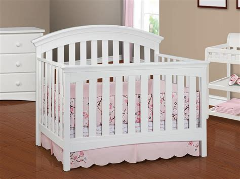 delta bentley 4 in 1 convertible crib chocolate delta children bentley 4 in 1 crib chocolate