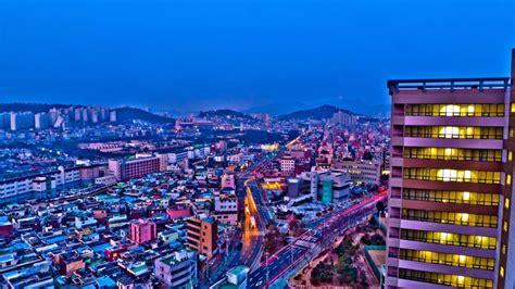 trending busan south korea 4k wallpaper free 4k wallpaper
