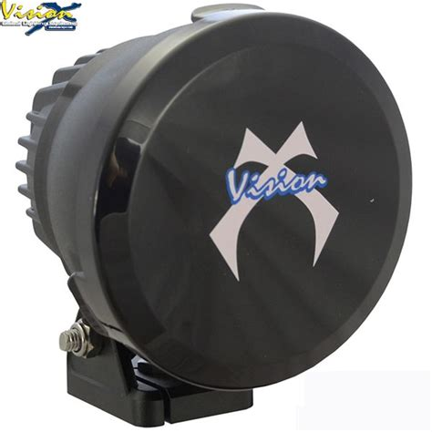 vision 14 lights out vision x light cannon cover black out