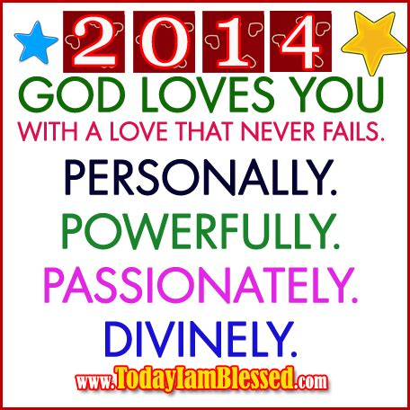 god and new year quotes new years quotes with god quotesgram
