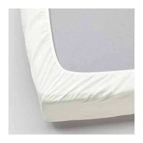 materasso sottile br 214 dgran lenzuolo angoli materasso sottile 140x200 cm ikea