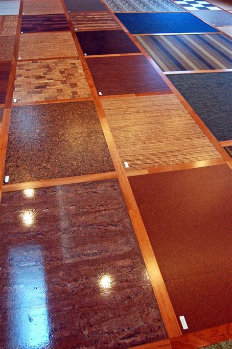 104 best cork flooring sources images on pinterest cork