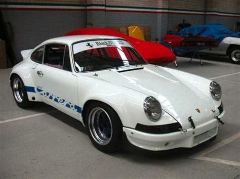 1973 rsr porsche 1973 porsche 911 2 8 rsr blu32 shannons
