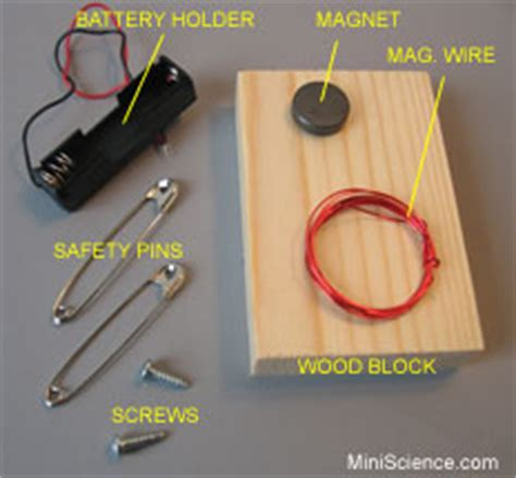 how to make a magnetic motor magnet motor a simple dc motor