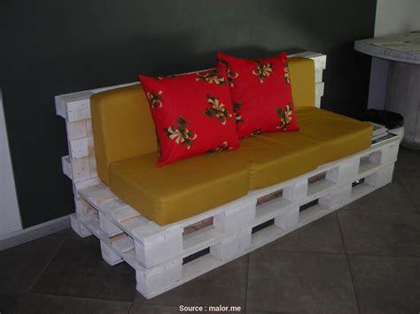 pedane epal casuale 5 divani pedane epal jake vintage
