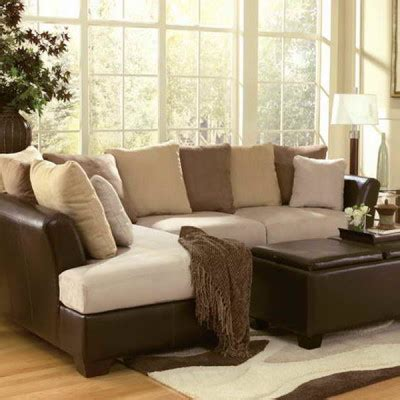 Cheap Living Room Sets Under 500 Tips How To Get The Best Cheap Living Room Set Actual Home