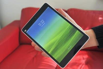Tablet Xiaomi Mipad Terbaru spesifikasi dan harga xiaomi mipad bulan ini spesifikasi dan harga handphone terbaru di