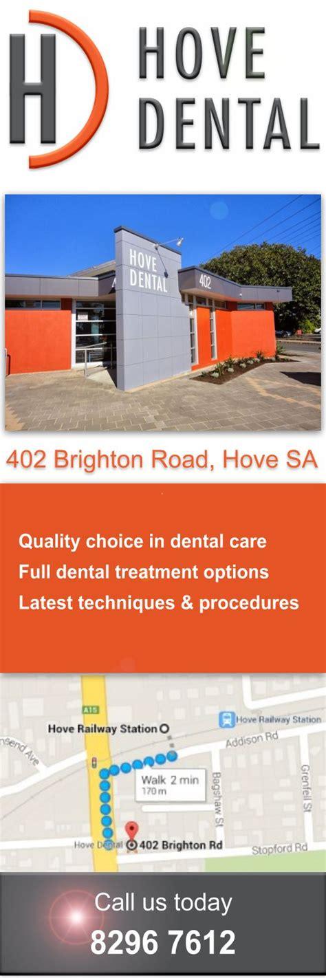 comfort dental brighton hove dental dentist 402 brighton rd hove
