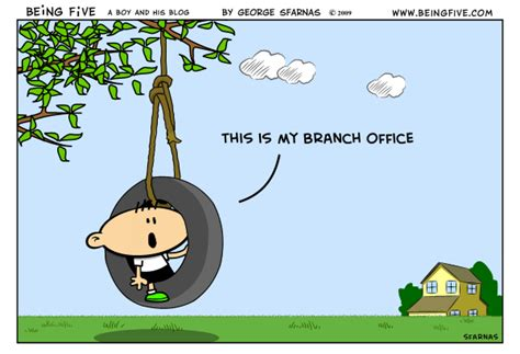 funny wednesday cartoons for the office office humor images frompo