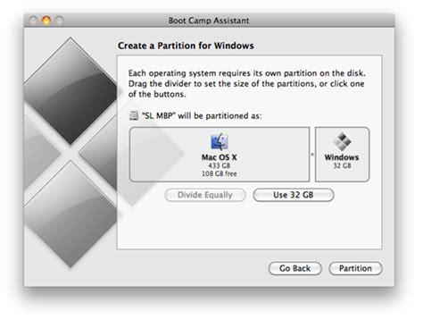 mac boot c những c 225 ch sử dụng windows tr 234 n m 225 y mac