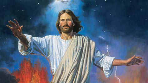 imagenes sud de jesus con los niños jesucristo es el ejemplo perfecto para m 237 conexi 243 n sud