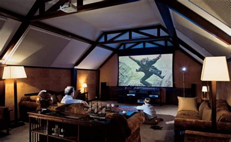 ultra modern home theater decor iroonie com how to create modern movie room with comfortable