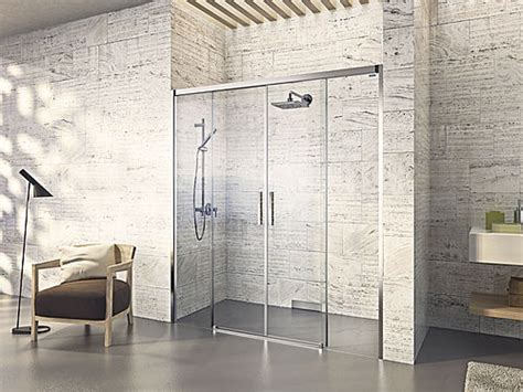 trennwand toilette 20 best images about concrete bathroom on