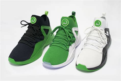 wahlberg shoes wahlberg shows wahlburgers x formula 23