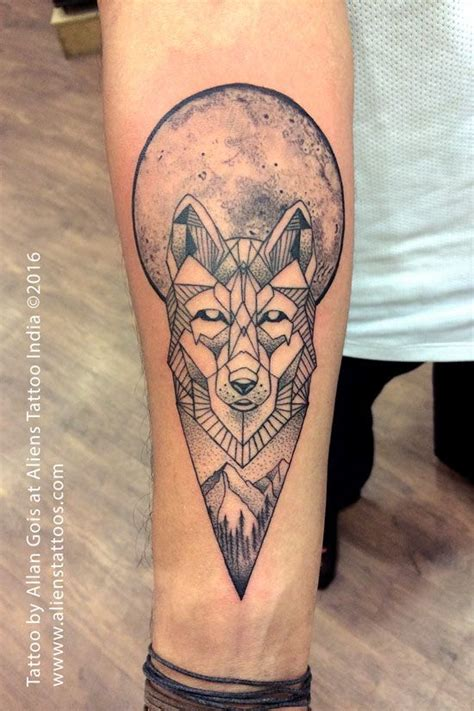 25 best ideas about inner 25 best ideas about wolf design on