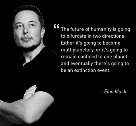200 greatest quotes from elon musk tesla spacex and how we started colonization of mars books best 25 elon musk ideas on elon musk quotes