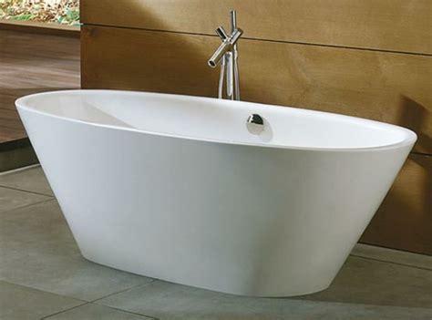 kleine badewannen 135 kleine badewannen freistehend und eingebaut