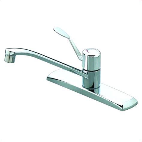 how to fix a leaky moen kitchen faucet plavi grad