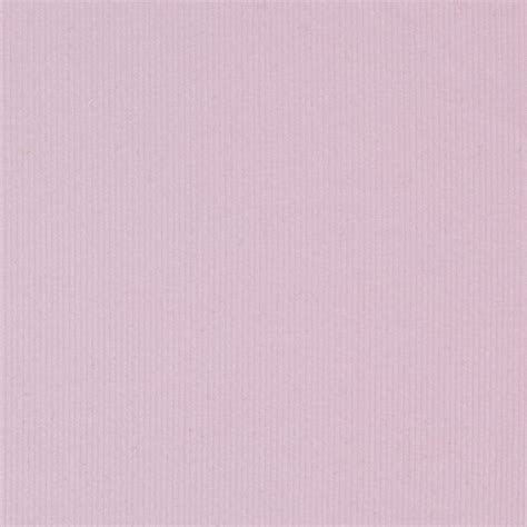 wide wale corduroy upholstery fabric wide wale corduroy pink discount designer fabric