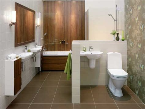 design small bathroom space bathroom designs for small spaces
