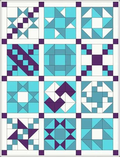 quilt pattern fabric requirements sler quilt full instructions and fabric requirements