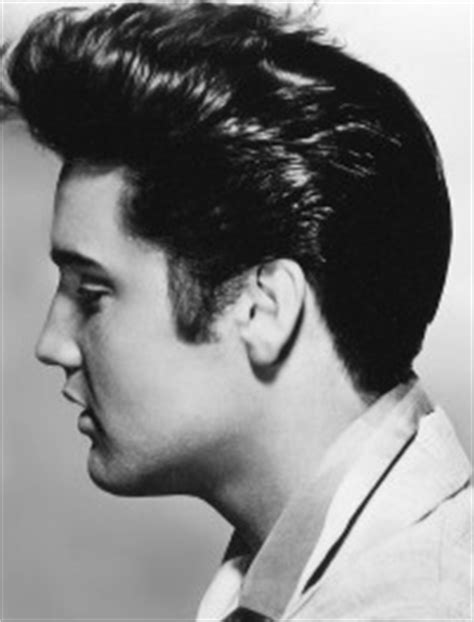 elvis 1970s haircut elvis news and archive welcome to the elvis information
