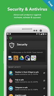 lookout security antivirus apk free lookout security antivirus on pc choilieng